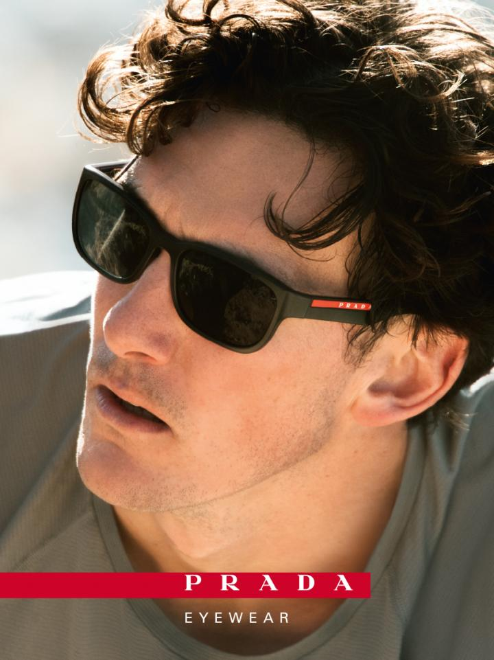 Men Sunglasses - Trend 2020