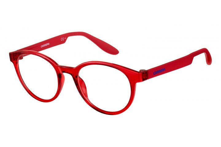 catalog de ochelari de vedere